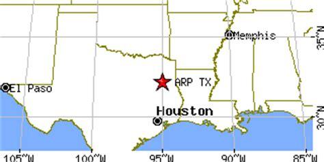 arp texas map arp texas tx population data races housing economy