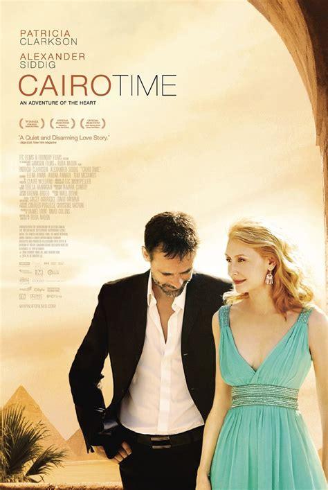film love time great travel romance films jane tara