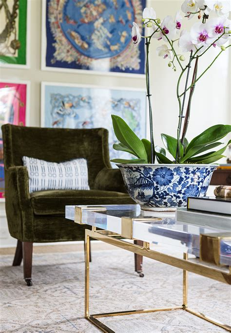 Portfolio Marika Meyer Interior Design Dc | portfolio marika meyer interior design dc