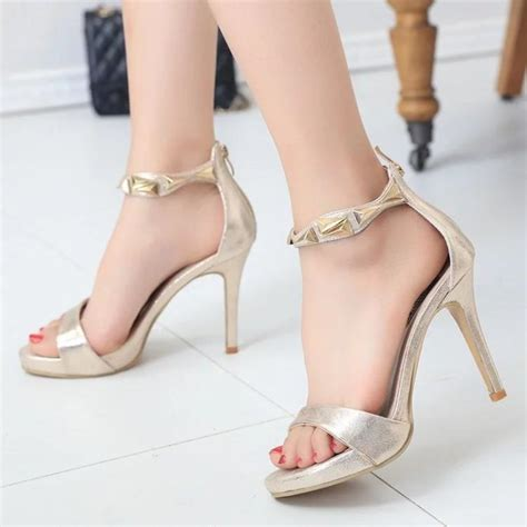 Heels 10cm high heels 10 cm heels zone