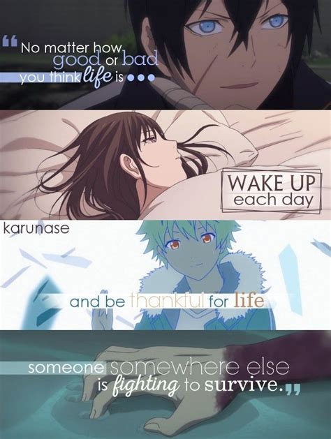 anime quotes indonesia 106 best anime images on pinterest manga quotes sad