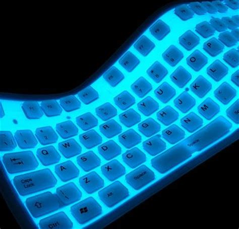 laptop with light up keyboard masterblog 187 archive 187 bendi light up keyboard