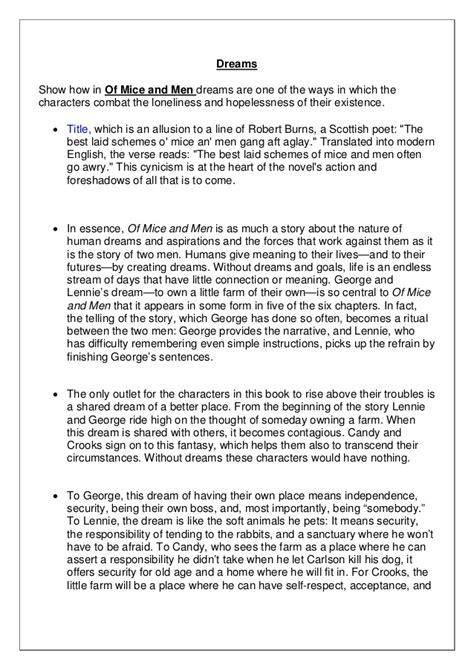 Global Citizen Essay by Global Citizen Essay Costa Ballena
