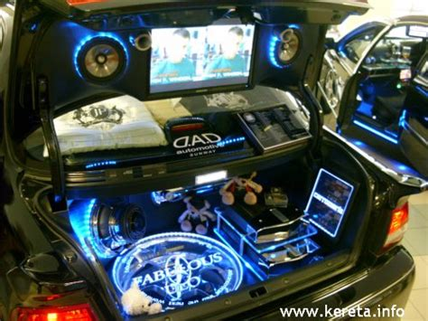 car engine best car modification best cars camina car modification designs