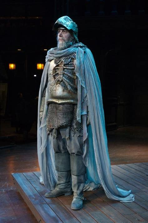 macbeth themes clothing hamlet s father hamlet pinterest ghost costumes