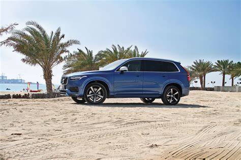 xc90 test drive 100 xc90 test drive volvo xc90 2017 term test