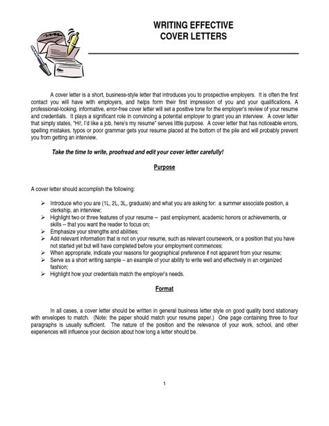 resume template secretary position image collections