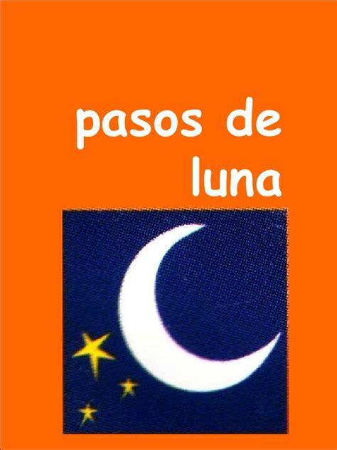logos de libros del rincon cuentos infantiles en espanol