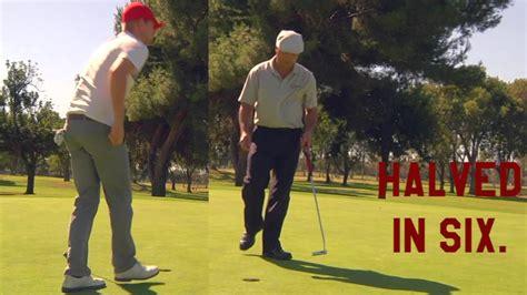 my swing evolution my swing evolution vs be better golf match play vlog