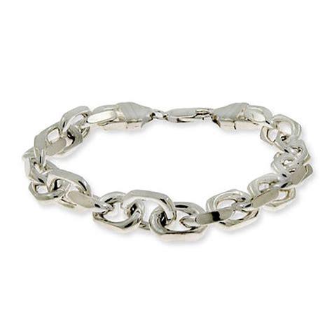 sterling silver mens bracelets uk best bracelet 2018