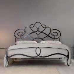 wrought iron bedroom furniture 7 amazing iron decoration ideas wrought iron beds bed
