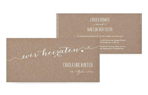 Format Hochzeitseinladung by Hochzeitseinladung Quot Kalligrafie Quot