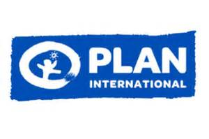 Plan Image by Young Voices Plan International