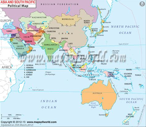 south pacific map asia south pacific map travelling for my soul south pacific asia and travel maps