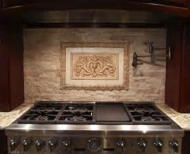 lovely Kitchen Tile Designs Behind Stove #4: 66d1ab5623cce9c081d055c4fd9a813d.jpg