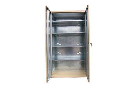 armadi metallici torino articoli di arredamento torino baralis scaffalature