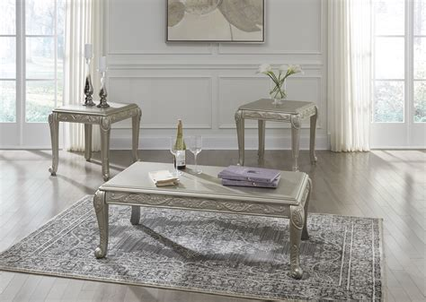 rent to own tables majik occasional tables rental in pennsylvania rent to own