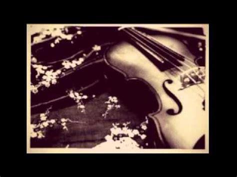oriental house music oriental deep house music mix by ahmad masri part 2 youtube