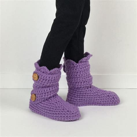 cheap boats for sale kzn knit childrens slippers pattern free