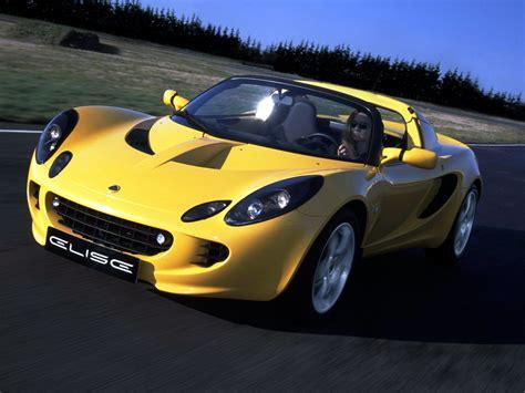 spyder cars lotus car posters lotus elise