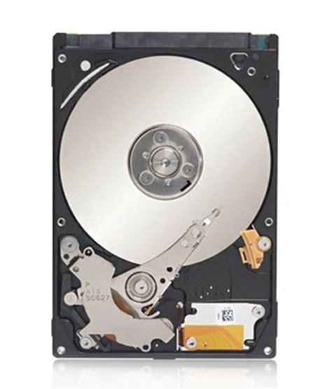 Hdd Seagate 500gb 7200rpm seagate hdd notebook sata 500gb 7200rpm buy seagate hdd