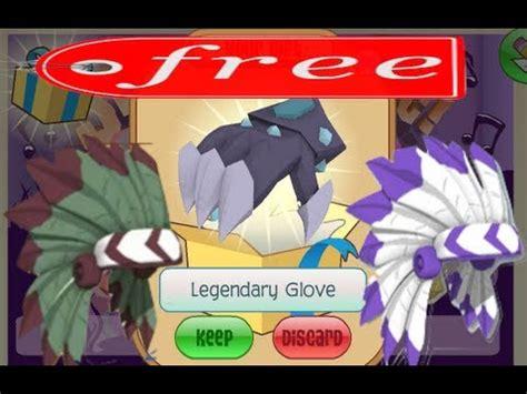 animal jam rare headdress code animal jam codes for headdress 2014 www imgarcade com