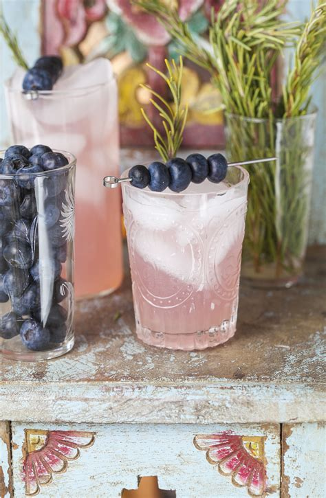 11 best mocktail recipes easy non alcoholic mixed drinks