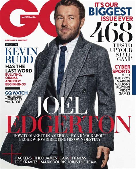 gq australia march april 2015 by gdfg issuu magazine gq september october 2015 australia read online