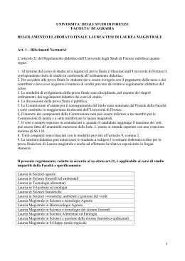 libreria dello studente messina domanda tesi e richiesta pergamena per corsi di laurea