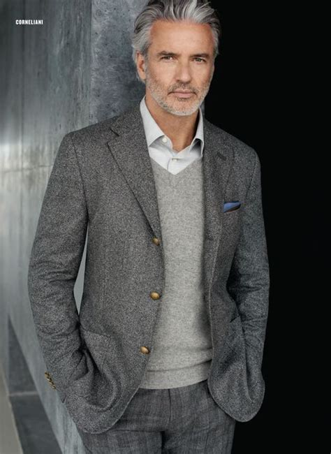 55 year old men fashion 17 smart outfits for men over 50 fashion ideas and trends