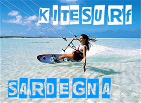 windguru porto botte il kitesurf nel sud della sardegna sardegna