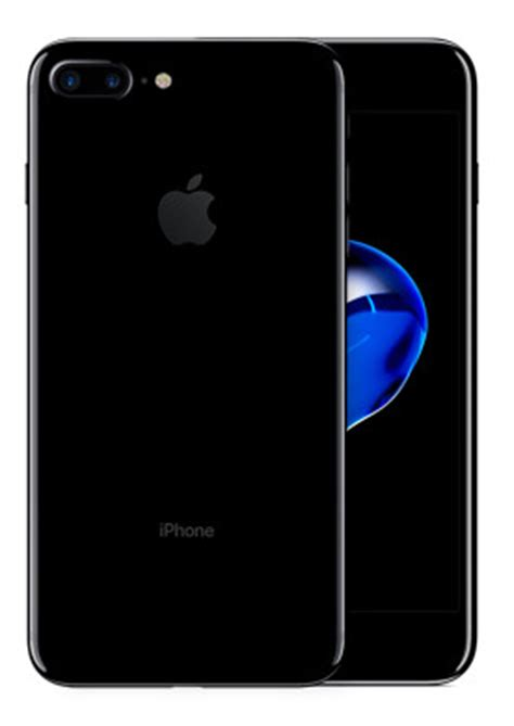 the jet black iphone 7 plus is already on backorder until november appaddict net