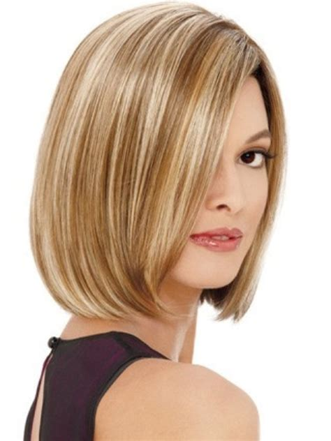haircuts classic bob 16 excellent bob haircuts with stunning shapes features
