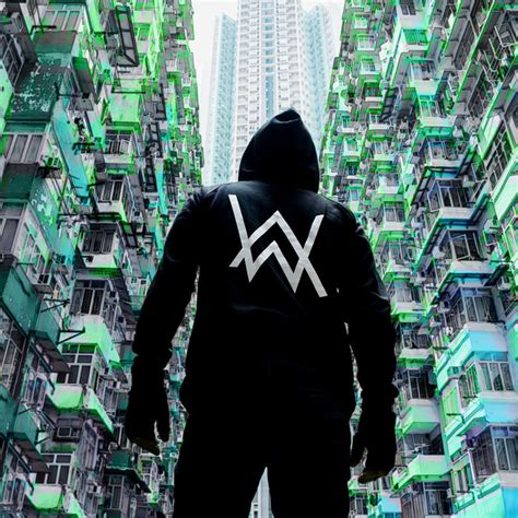 alan walker colors sing me to sleep a song by alan walker on spotify
