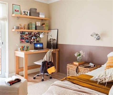 casa arredata design idee per arredare casa stili tendenze e consigli pratici