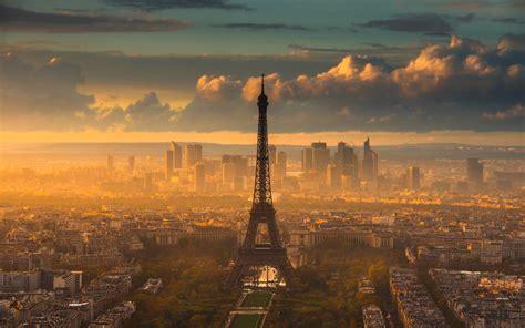 photographs of paris paris photos archives paris by train
