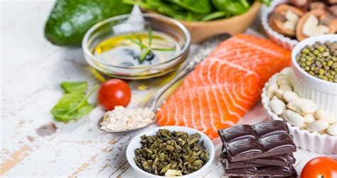 alimenti senza carboidrati dieta senza carboidrati con quali alimenti sostituirli
