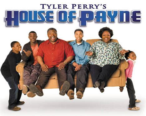 floyd from house of payne house of payne montage cable network