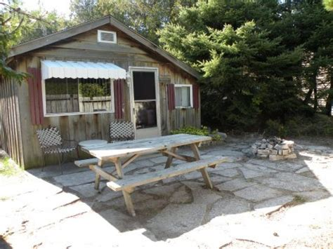 one bedroom cottage to rent michigan one bedroom sauble beach cottage rental sauble