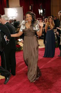 79th Annual Academy Awards Mega Picture Post Part 2 by The 79th Annual Academy Awards Mega Post Hudson