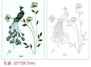 Quilling Template by 1set 12 Pieces Necessary Diy Quilling Paper Patterns