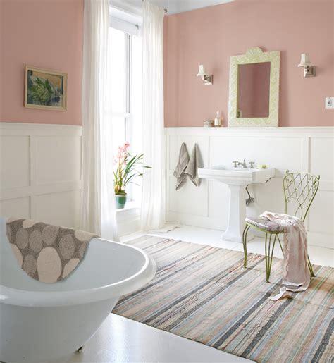 phenomenal diy bathroom vanity plans decorating ideas phenomenal diy bathroom vanity plans decorating ideas