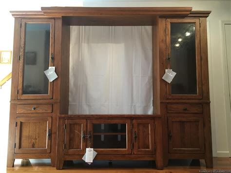 broyhill entertainment center broyhill entertainment center for sale classifieds