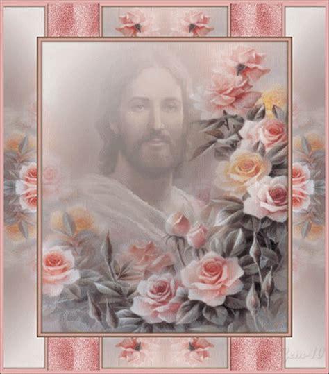imagenes religiosas para tarjetas fondos de tarjetas religiosas imagui