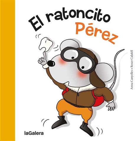 el ratoncito prez spanish tooth fairy spanishdict answers