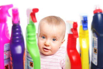 wann macht schwangerschaftstest vergiftung erste hilfe bei kindern mamiweb de