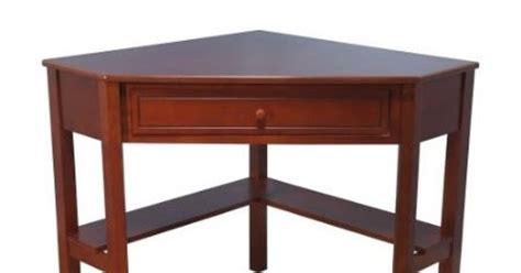 Small Corner Writing Desk Buy Small Corner Desk For Small Areas Small Corner Writing Desk