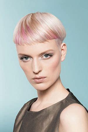 denise thomas spring hair trends denise thomas hair salons in liverpool