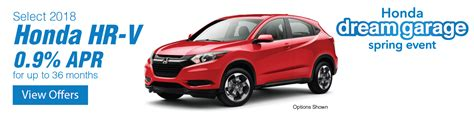 Honda Dealers St Louis by New Used Cars In St Louis New Used Honda Dealer