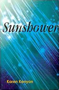 sunshower books sunshower kenyon 9780595002344 books